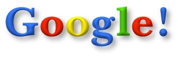 Google! (Beta version)